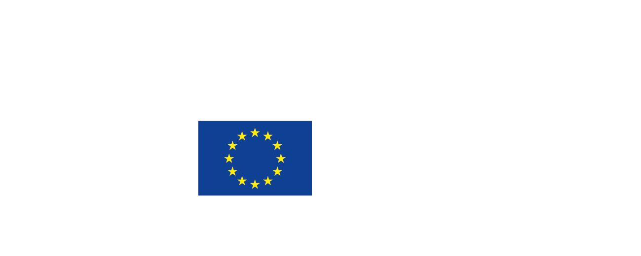 Λογότυπο του Ελληνικού γραφείου του Ευρωπαϊκού Κοινοβουλίου. Η εικόνα λειτουργεί επίσης και σαν σύνδεσμος